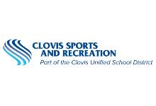 Clovis Rec